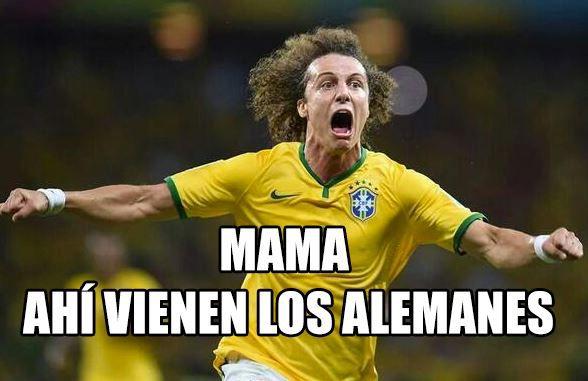 memes alemania brasil (22)
