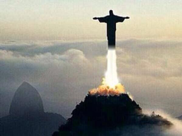memes alemania brasil (15)