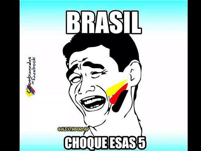 memes alemania brasil (19)