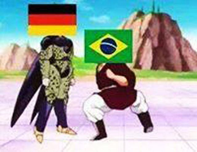 memes alemania brasil (18)