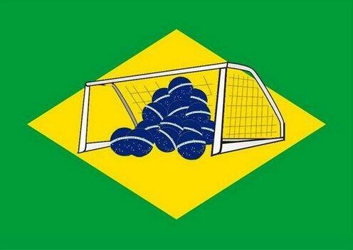 memes alemania brasil (12)