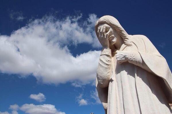 memes alemania brasil (11)