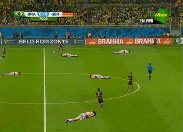 memes alemania brasil (13)
