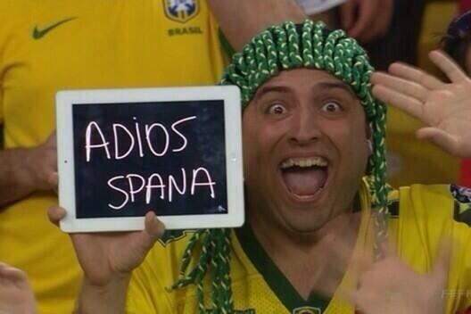 memes alemania brasil (8)