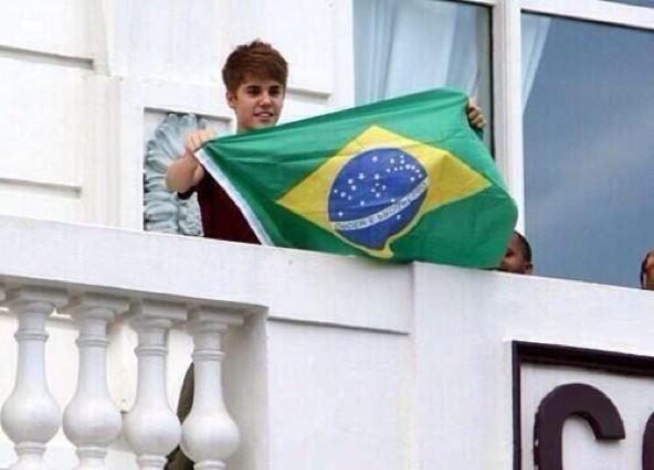 memes alemania brasil (5)