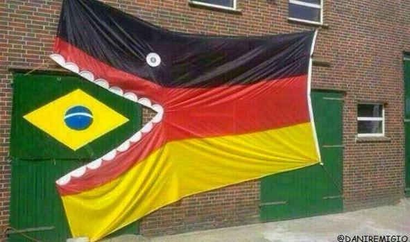 memes alemania brasil (3)