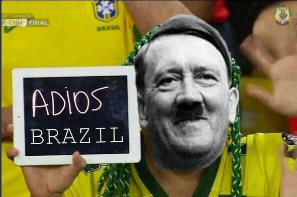 memes alemania brasil (2)