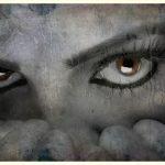 7 cosas que el miedo podría robarte