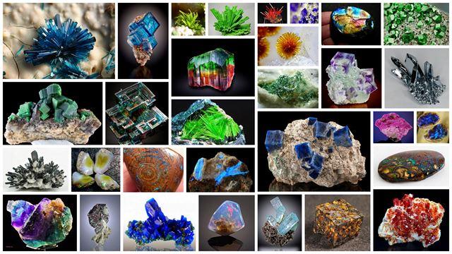 minerales_hermosos