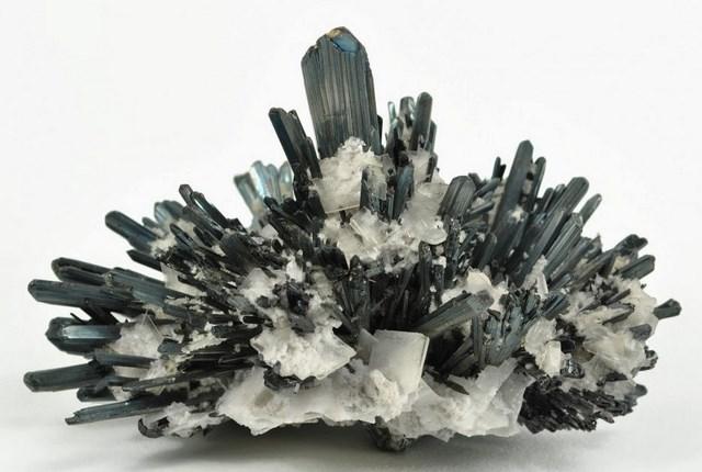 minerales hermosos (22)