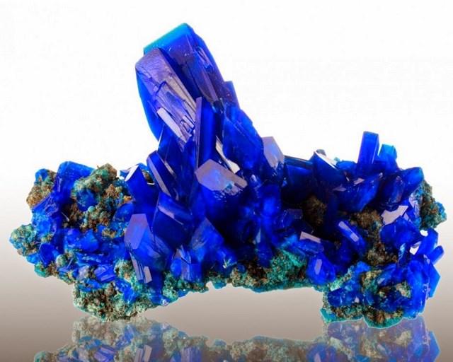 minerales hermosos (21)