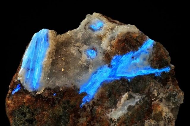 minerales hermosos (20)