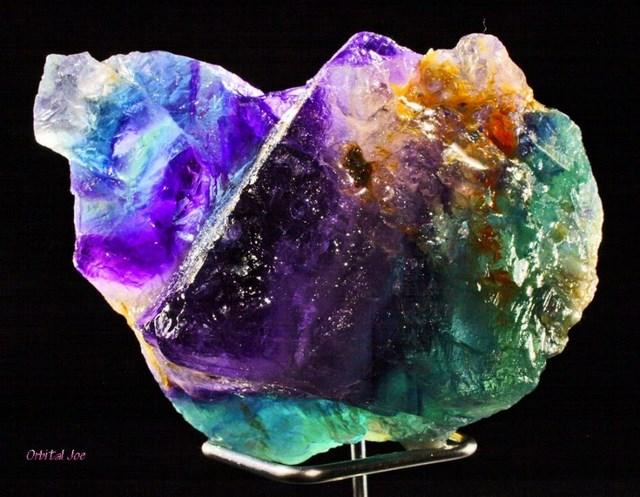 minerales hermosos (18)