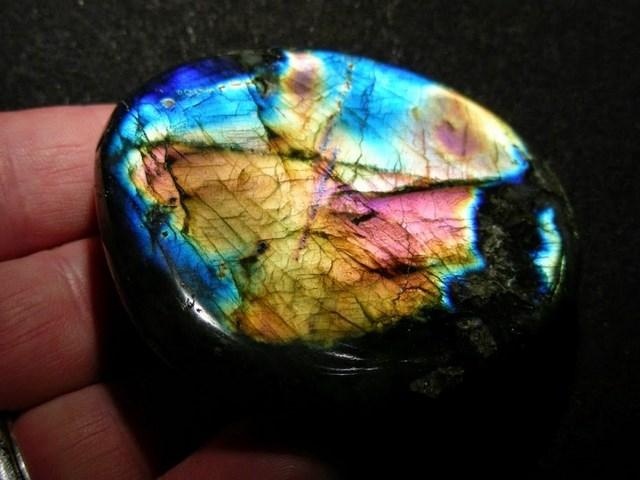 minerales hermosos (17)