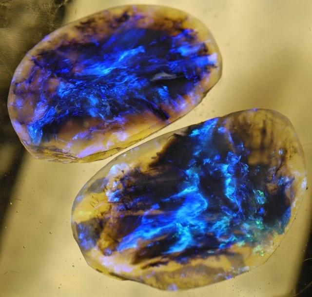 minerales hermosos (16)