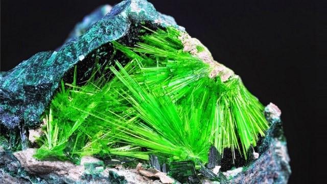 minerales hermosos (15)