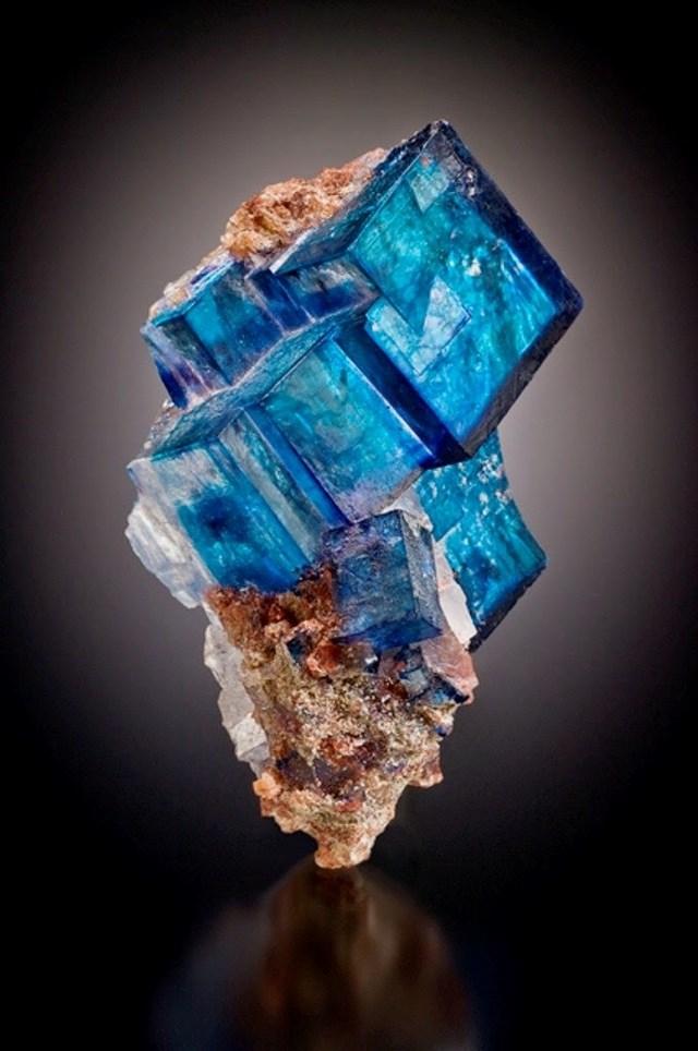 minerales hermosos (14)