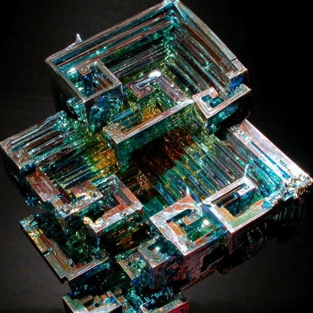 minerales hermosos (13)