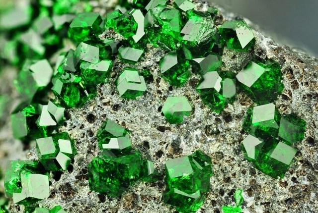 minerales hermosos (30)