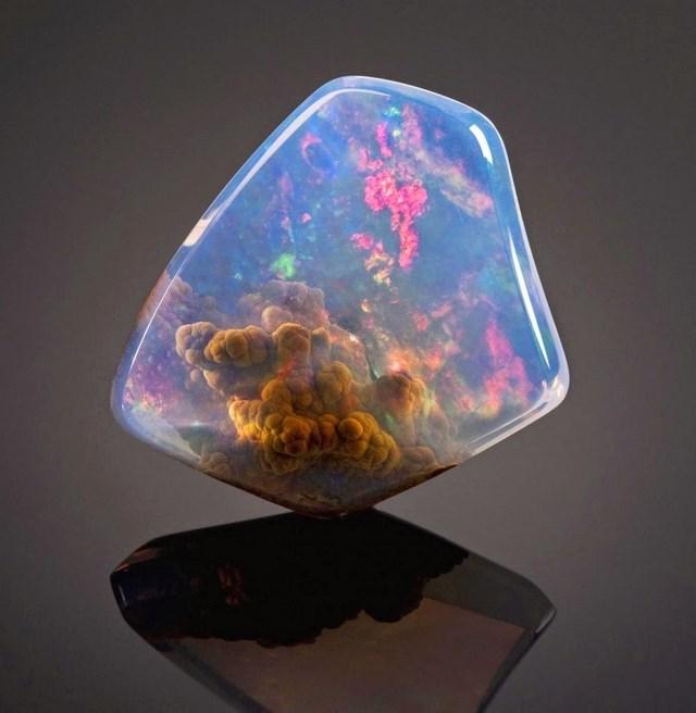 minerales hermosos (12)
