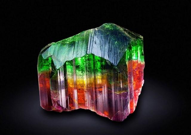 minerales hermosos (11)