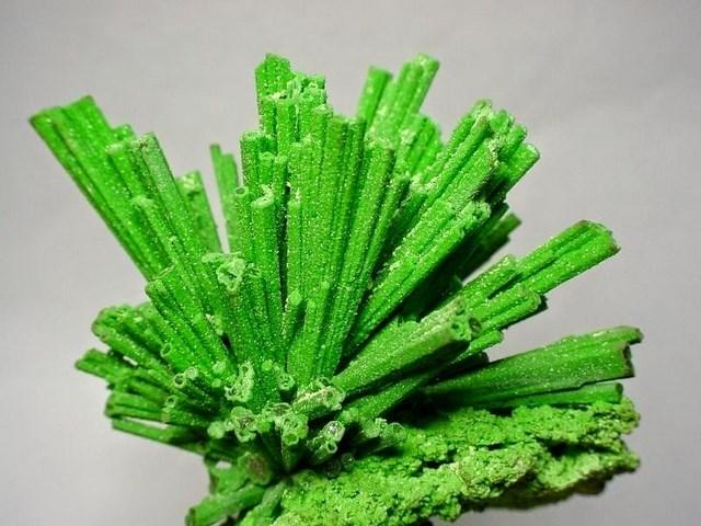 minerales hermosos (10)