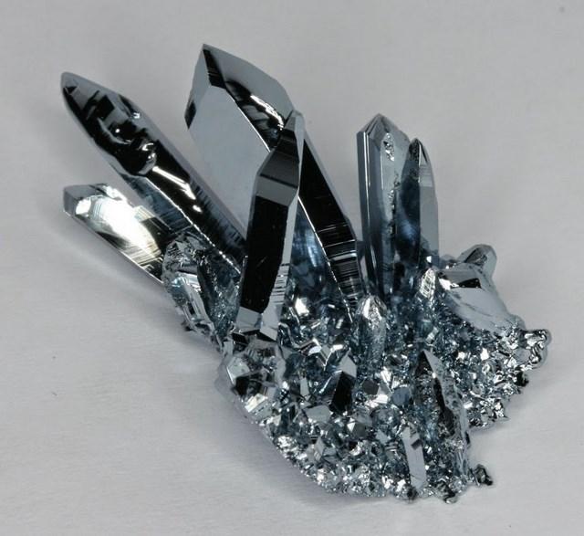 minerales hermosos (9)