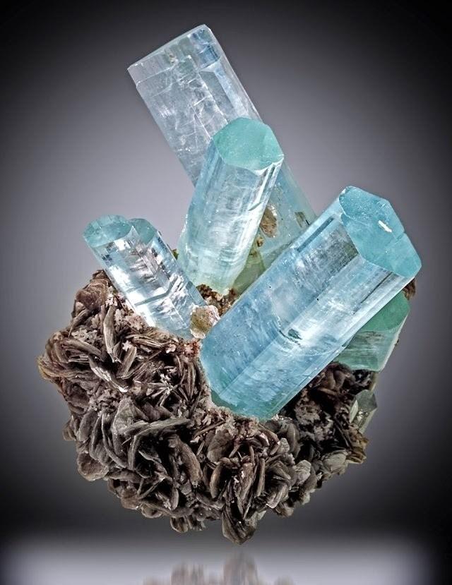 minerales hermosos (6)