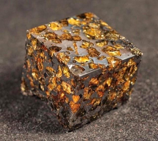 minerales hermosos (5)