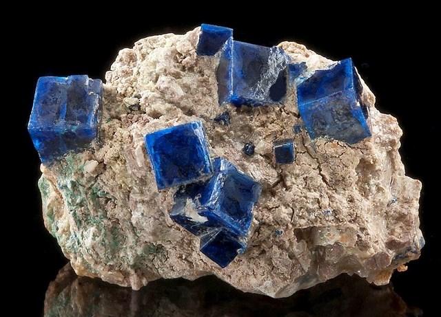 minerales hermosos (4)