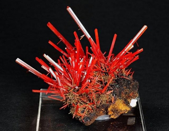 minerales hermosos (3)
