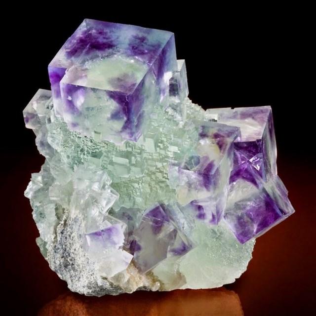 minerales hermosos (29)
