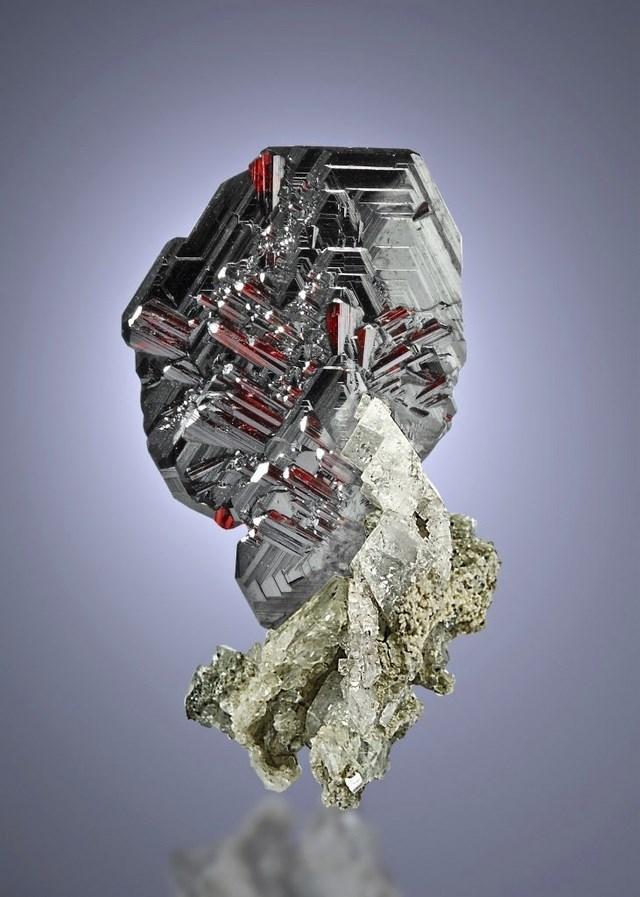 minerales hermosos (27)