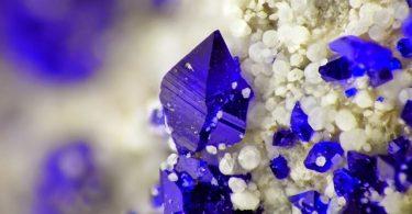 minerales hermosos (23)