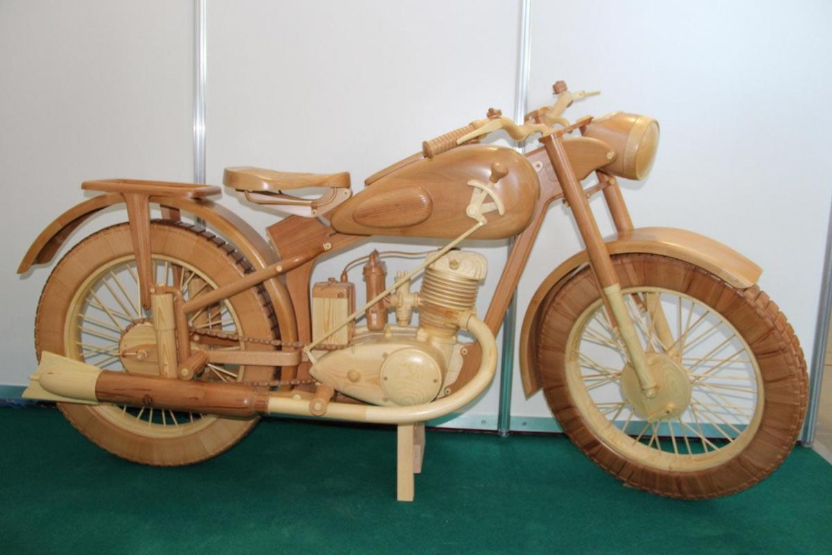 motocicleta de madera (7)