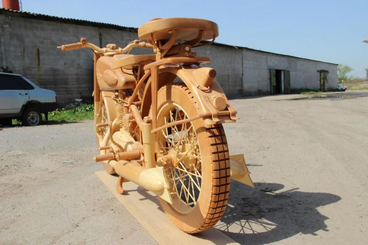 motocicleta de madera (11)