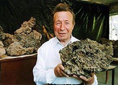 Yuri Labvin