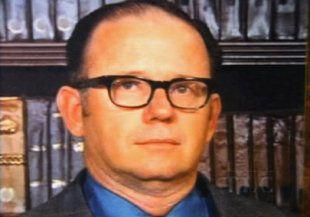Roy Westerfield