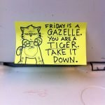 Peppy post-it motivacionales (1)