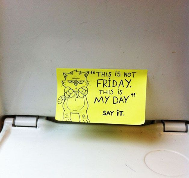 Peppy post-it motivacionales (13)