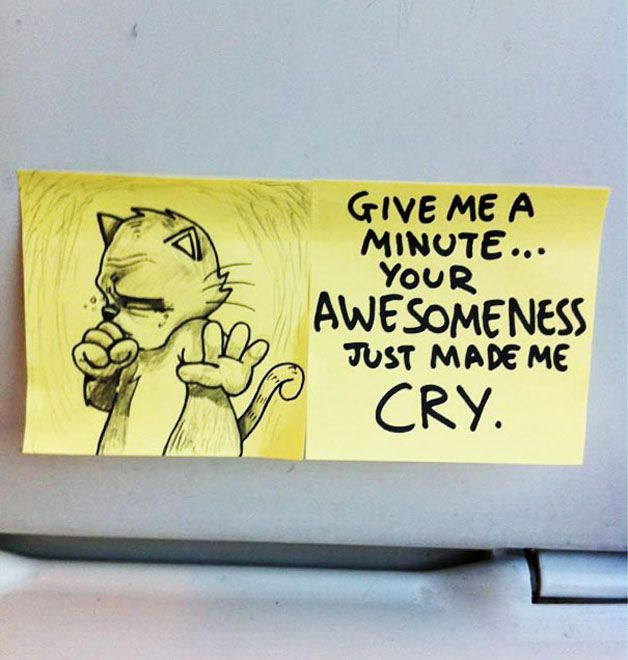 Peppy post-it motivacionales (11)