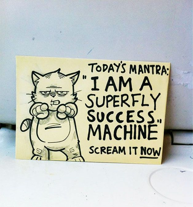 Peppy post-it motivacionales (2)