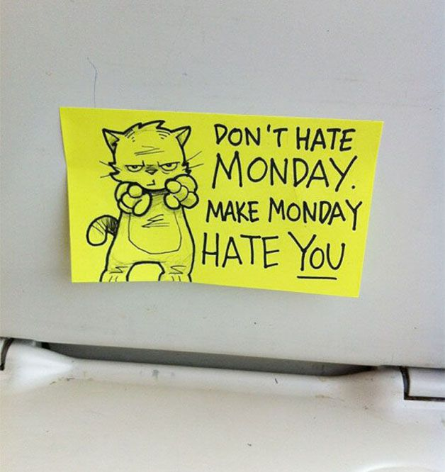 Peppy post-it motivacionales (10)
