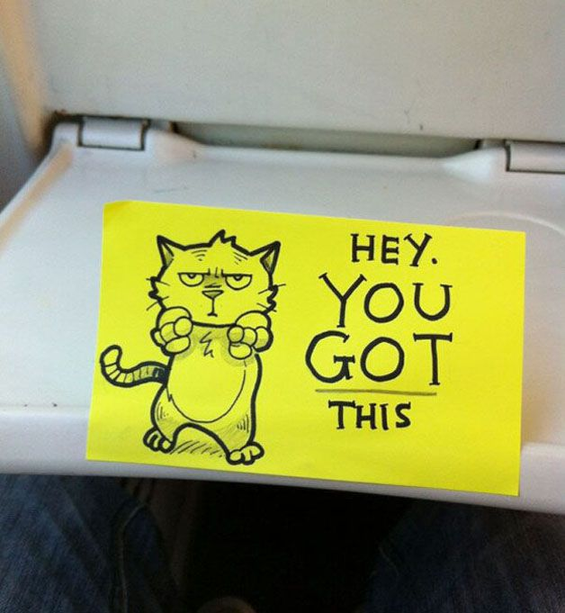 Peppy post-it motivacionales (7)