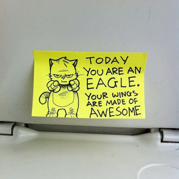 Peppy post-it motivacionales (4)