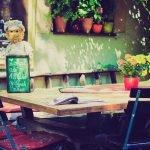11 trucos de los restaurantes para hacerte gastar más