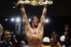 rocky campeon