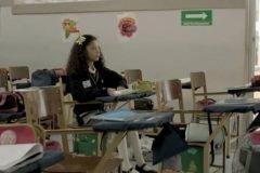 El sándwich de Mariana, cortometraje contra el Bullying