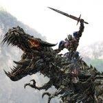 24 curiosidades de Transformers