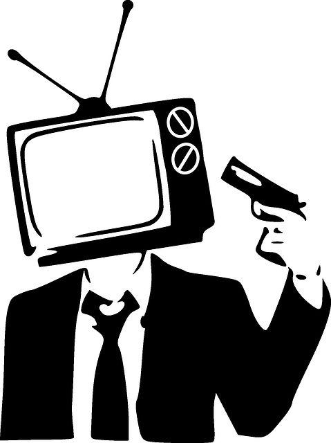 tv suicidio